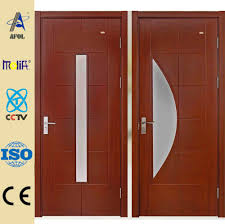 rubber wood door rubber wood door suppliers and manufacturers at