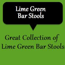 Lime Green Bar Stool Best Lime Green Bar Stools