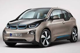 how much is the bmw electric car bmw i3 electric car prices photos specs features singapore