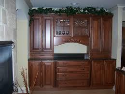 100 kitchen buffet small kitchen buffet cabinet corner