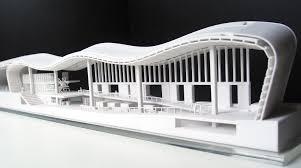 architecture 3d architecture models decor color ideas beautiful