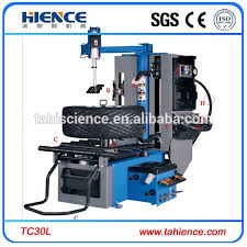 Motorcycle Tire Changer And Balancer Motorcycle Tire Changer Balancer Motorcycle Tire Changer Balancer