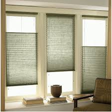 Bottom Up Roller Blinds Benefits And Uses Of Top Down Bottom Up Shades