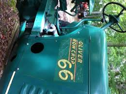 tractor paint colors u2014 breaking the codes countryside network