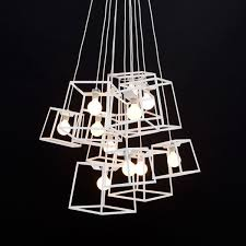 Chandelier Pics Awesome Lighting Chandeliers Contemporary Modern Lighting