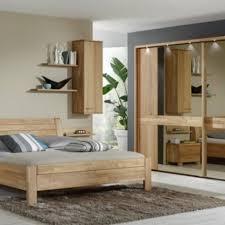 Schlafzimmer Ideen Kiefer Gemütliche Innenarchitektur Schlafzimmer Holz Massiv