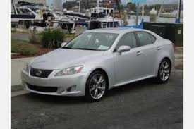 used 2010 lexus is 250 used 2010 lexus is 250 for sale pricing features edmunds
