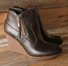 black friday deals uggs 429 best ugg australia images on pinterest uk 5 wedge boots and