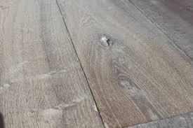 French Oak Laminate Flooring French Oak Planks French Oak Flooring French Limestone