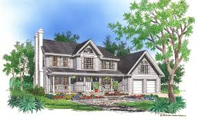 don gardner house plans baby nursery donald a gardner now available the travis plan