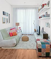 Living Room Decorating Ideas For Small Apartments 80 Smart Solution Small Apartment Living Room Decor Ideas