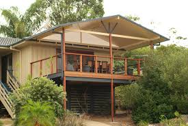 house with carport best carports ideas come home in decorations 16 photos gallery of