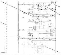 panel wiring diagram ppt rslogix diagram panel wiring icon