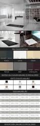 best 25 walk in shower tray ideas on pinterest large shower black white coloured shower tray