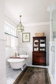40 clever cave bathroom ideas 40 clever cave bathroom ideas mens bathroom designs tsc