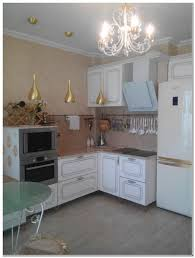 Kitchen Chandelier Lighting How To Properly Choose Kitchen Chandelier