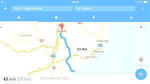 Google Maps Api Blank Map by Google Maps Api V3 Tutorial At Google Map Uk Only Evenakliyat Biz