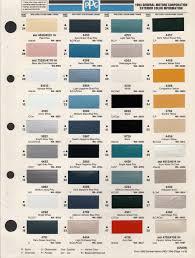 gm interior colors inspirational rbservis com