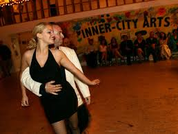 best latin dance clubs in los angeles cbs los angeles