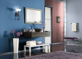 66 best behr colours images on pinterest baby bedroom baby