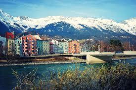 10 beautiful european winter destinations w find world s