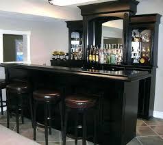 home bar cabinet designs compact home bar compact home bar small home bar ideas uk