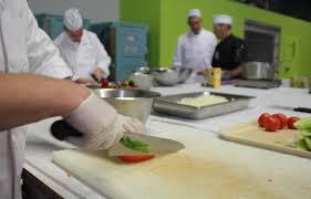 atelier cuisine rennes cuisine rennes restaurant novotel rennes alma table cuisine