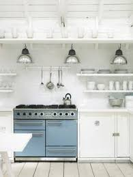 Open Kitchen Shelves Instead Of Cabinets Kitchen With Shelves Instead Of Cabinets Google Search