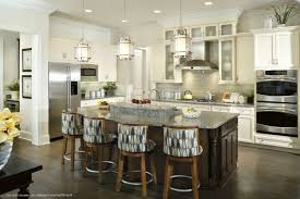 lighting fixtures kitchen island 19 unique lighting fixtures for kitchen island best home template