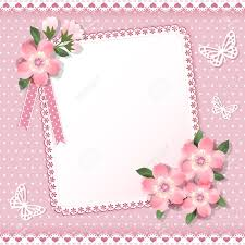 christmas border writing paper border designs stock photos pictures royalty free border border designs background with frame and flowers vector