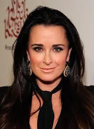 Marcia Moran Chandelier Earrings Kyle Richards U0027 Amazing Earrings On The Real Housewives Of Beverly