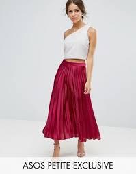 midi skirt midi skirts a line skirts calf length skirts asos