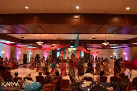 reception halls in az karma event lighting for weddings and special events