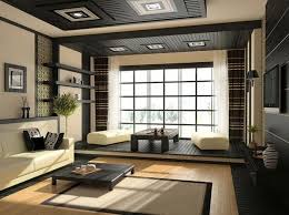 Best  Japanese Living Rooms Ideas On Pinterest Muji Home - Contemporary living room interior design
