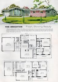 kit home plans lans aladdin kit homes plans hi res splendid representation house