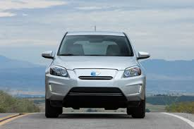 buy toyota car the cheapest tesla you can buy is a 2013 toyota rav4 ev pcworld