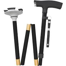 amazon best sellers best walking canes