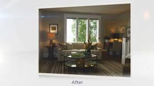 kaidan erwin interior design u0026 before and after home staging 8