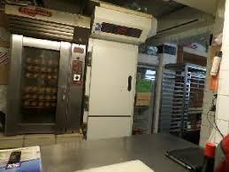 chambre commerce bobigny chambre du commerce bobigny 100 images chambre des commerces
