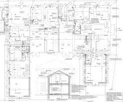 residential conversion projects jb architectural design services