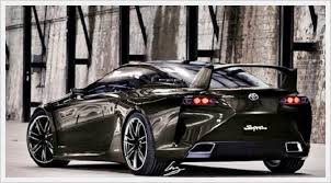 new cars prices in usa 2016 toyota supra 2018 2019 new car relese date