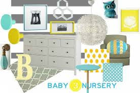 oh baby nursery plans and budget view from the fridgeview from