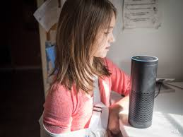 why amazon echo is the one connected device you should buy