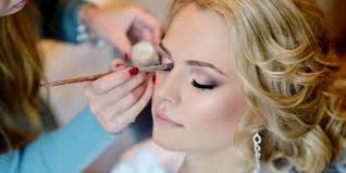 makeup classes nc eyelash extensions nc aura lash makeup artistry