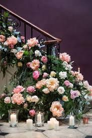 Rose Flower Design Florist Friday Tallulah Rose Flower Wedding Flower
