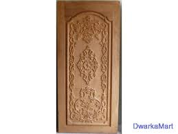 Cnc Wood Carving Machine India by Cnc Door Carving Machine Kochi Free Online Classified Ads