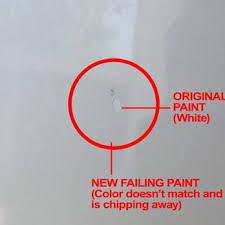 maaco collision repair u0026 auto painting body shops 3045