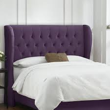 Queen Bed Frame With Twin Trundle by Headboard Twin Trundle Bed Upholstered Headboard Vivaldi