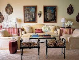 laurie gorelick interiors blog jungle fever