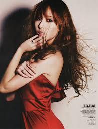 275 Best Kpop Images On Pinterest Kpop Girls Generation And K Pop